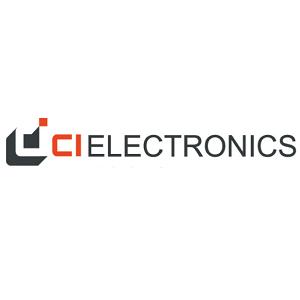 ci electronics