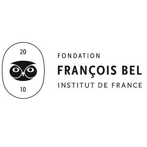 fondation francois bel