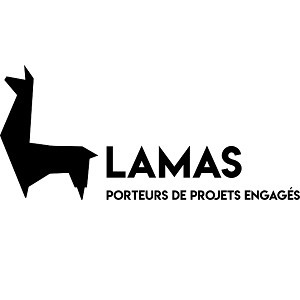 lamas production