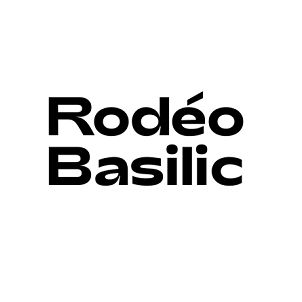 rodéo basilic